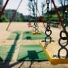 子供の公園トラブル!正しい遊具の遊び方や公園マナーについて考える