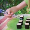 お箸の練習に焦りは禁物!子供に正しい持ち方を教える最適のタイミングとは?
