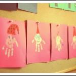 幼稚園の役員、できるならやりたくない?メリットとデメリットを徹底比較しました。