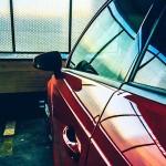 【マンショントラブル】駐車場で当て逃げされた場合とした場合の対処法を経験から考えてみました。