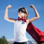 生き抜く力を育てたい!子供のメンタルを強くする5つの接し方について考えてみました。