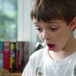 小学生の男の子に贈りたい!バレンタインにオススメなリアルチョコを5つ選んでみました。