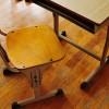 体罰は教育現場に必要なのか?小学生の長男の体験からそのあり方について考えてみました