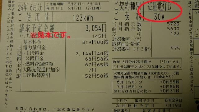 7407852784_c23cc5d48d_z