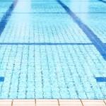 発達障害児の習い事には水泳がおすすめ。スイミング教室で実際に感じた効果とは?