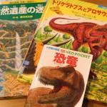 化石発掘は福岡でもできる!芦屋層群で子供と無料で楽しんできました。