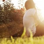 なぜ嫁は姑を嫌いになるのか。その3つの理由とベストな付き合い方について考えてみました。