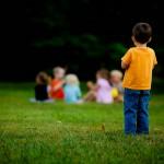 幼稚園から小学校低学年までのいじめを見抜くにはどうすべきか。その方法と対処法について。