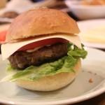 子供が大好きなハンバーガーは自宅で手作りが一番!その5つのメリットとは?