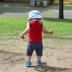 次男の発達障害(自閉症スペクトラム)が判明するまで【2】:1~2歳までの成長記録まとめ