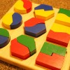 次男の発達障害(自閉症スペクトラム)が判明するまで【3】:2~3歳までの成長記録まとめ