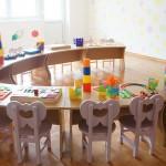 福岡市の療育園ってどのようなところ?費用は?私立幼稚園から転園させて分かったその実態をお話します。