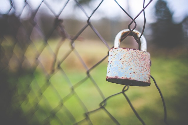 fence-865124_640
