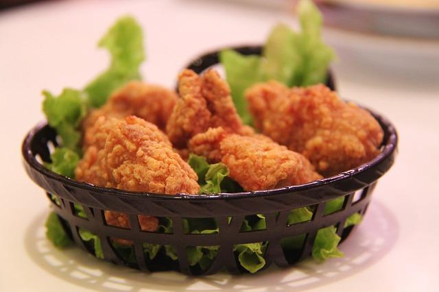 fried-chicken-250863_640
