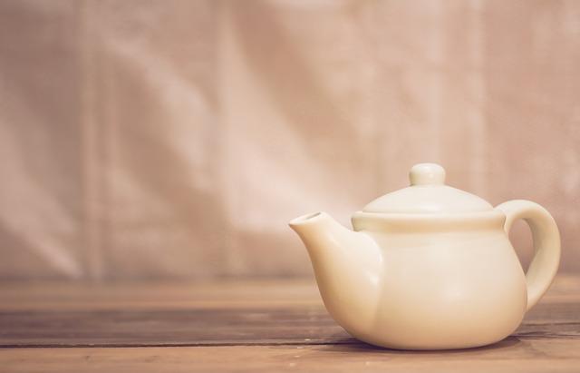 teapot-1138913_640