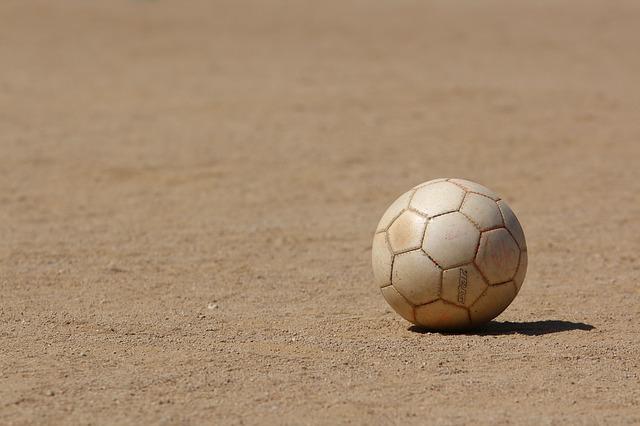 ball-784174_640