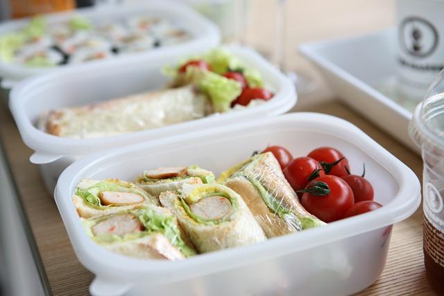 lunch-box-200762_640
