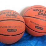 子供の習い事に球技を選ぶメリット5つ。小学生の長男がバスケットボールを習い始めました。