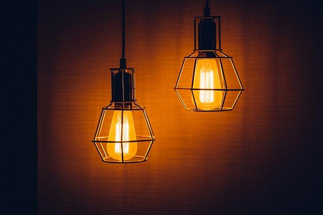 light-1603766_640