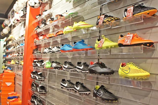 sports-650364_640