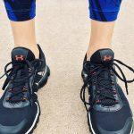 【ダイエット】1kmも走れなかった主婦が4kmランニングまでできるようになったモチベーションの保ち方。