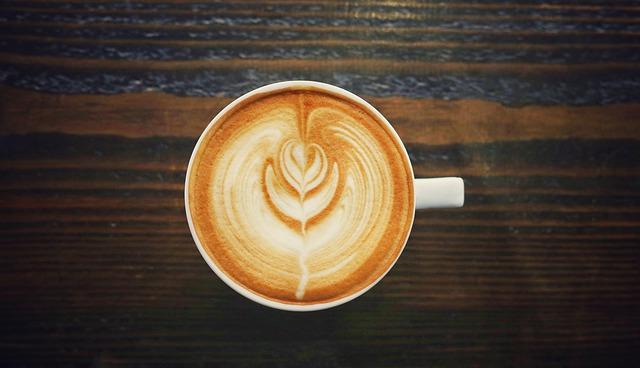caffeine-1866758_640