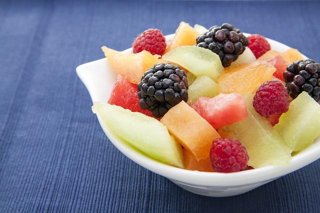berries-1885578_640