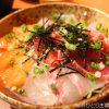 【口コミ】磯っこ商店博多店の海鮮ビュッフェランチは刺身が食べ放題で高コスパなお店だった!