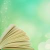 【発達障害】サポートブックの作り方。適切な支援を受けるために書いておきたい8つの項目。